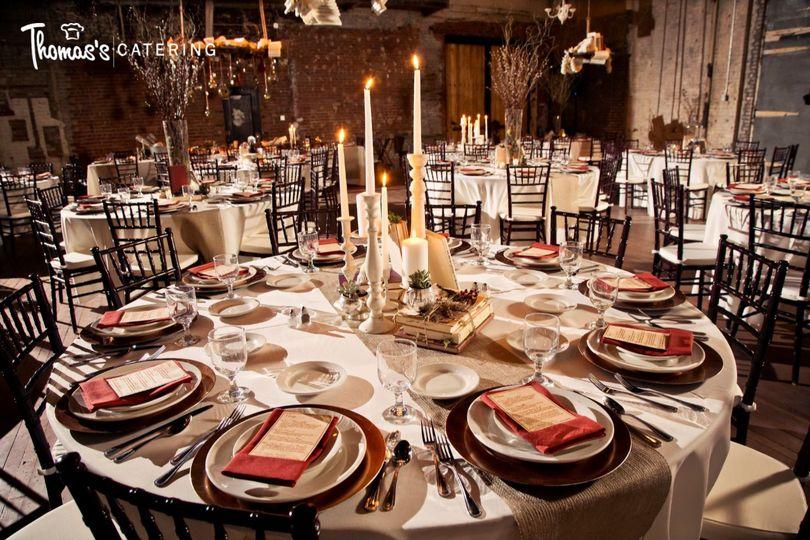 4dd7a76ea432dbca Rustic Wedding 1