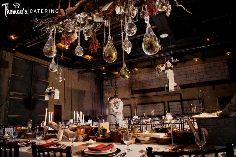 ebfb1fdda16b9ad8 1532716779 322a4edcb82dc449 1532716731956 15 Rustic Wedding 2