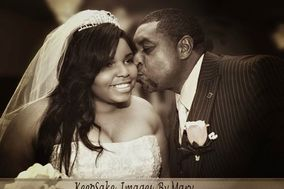 KeepSake Images LLC