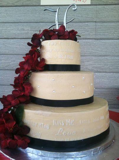 cake google