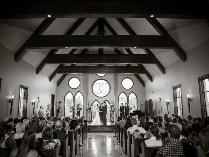 Tmx 1414684906035 D5 Catoosa, OK wedding venue