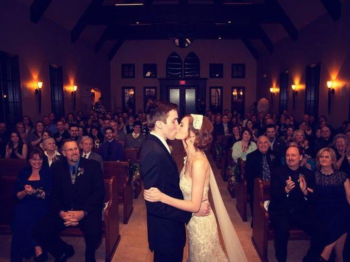 Tmx 1436392057755 Book5 Catoosa, OK wedding venue