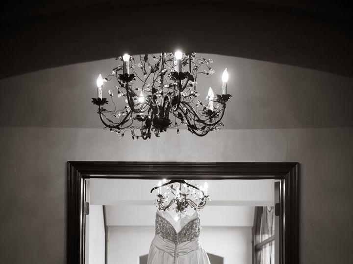 Tmx 1436392110045 Book8 Catoosa, OK wedding venue