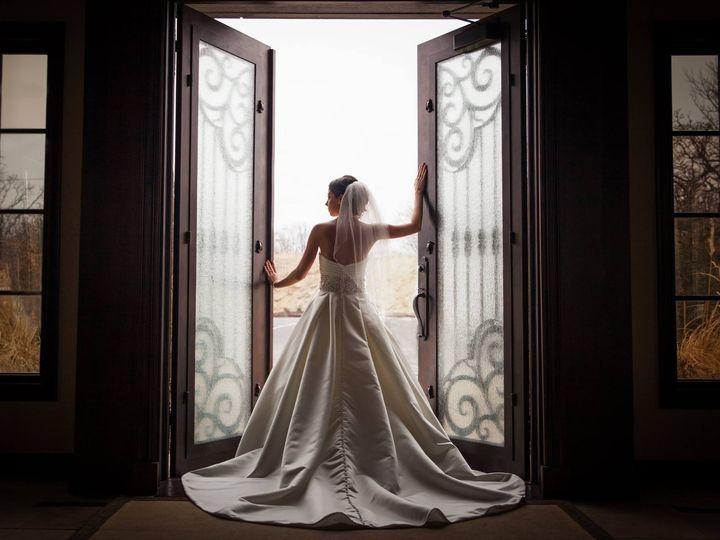 Tmx 1436392120315 Book9 Catoosa, OK wedding venue