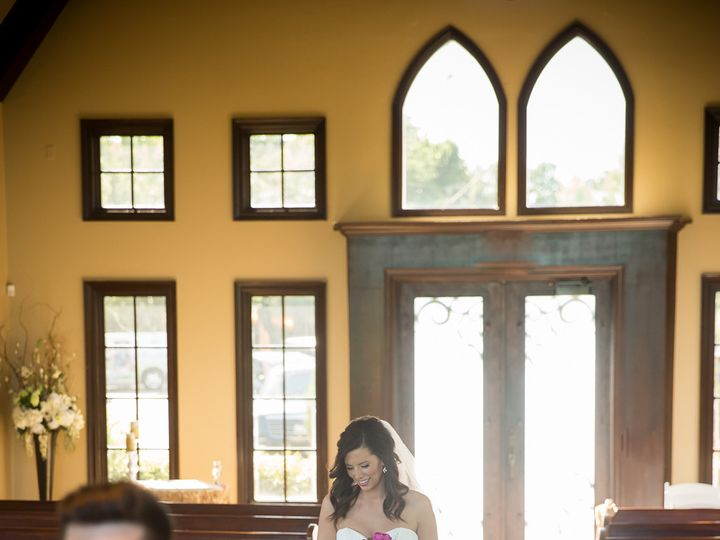 Tmx 1475871725059  110 Catoosa, OK wedding venue