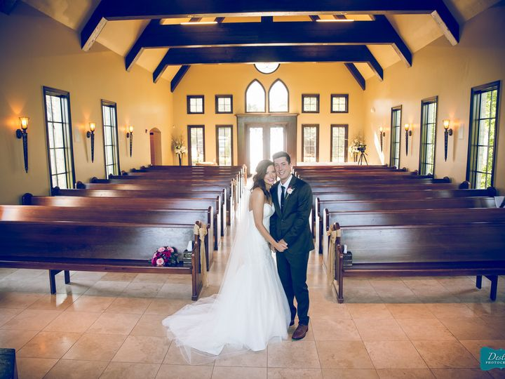 Tmx 1475871776127  147 Catoosa, OK wedding venue