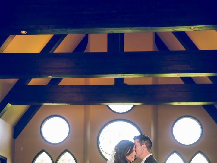 Tmx 1475871791060  179 Catoosa, OK wedding venue