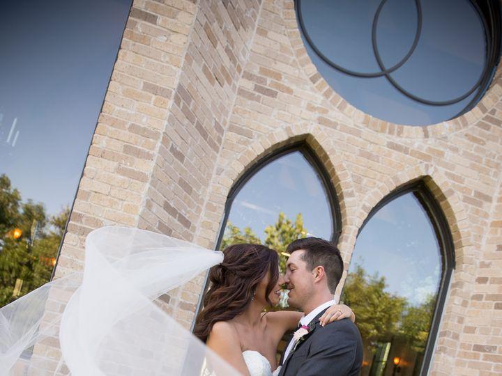 Tmx 1475871807660  200 Catoosa, OK wedding venue