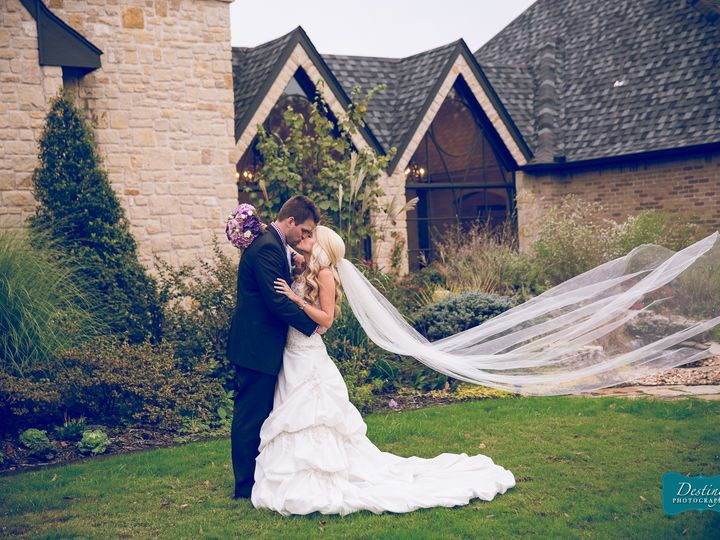 Tmx 1475871829179  208 Catoosa, OK wedding venue