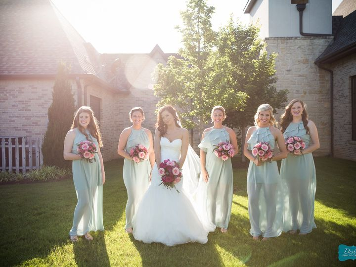 Tmx 1475871868021  341 Catoosa, OK wedding venue