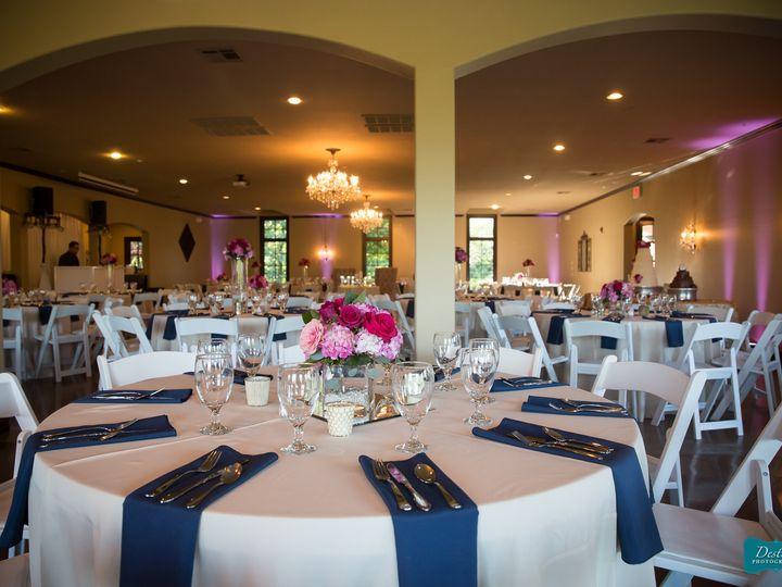 Tmx 1475871885491  432 Catoosa, OK wedding venue