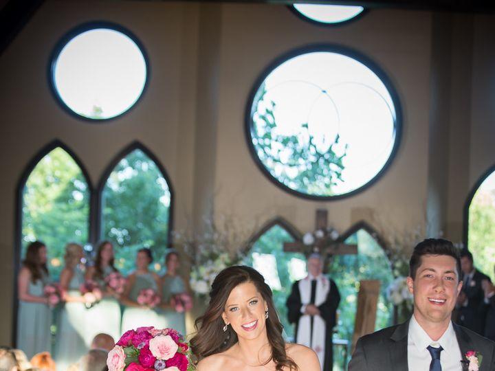 Tmx 1475871902827  542 Catoosa, OK wedding venue