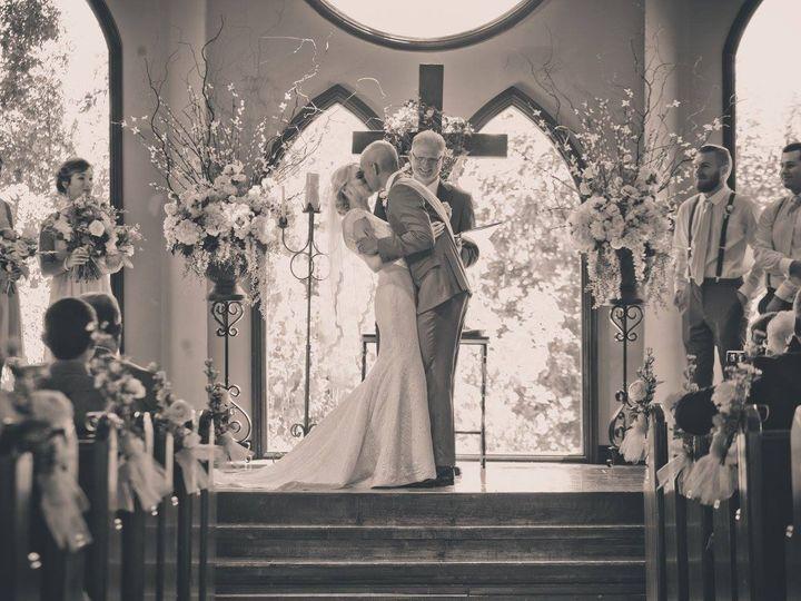 Tmx 1475872489460 11923295102067187646213573026914923989887988o Catoosa, OK wedding venue