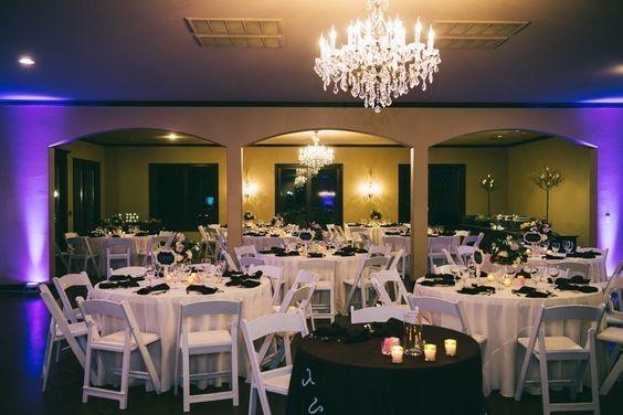 Tmx 1475872552003 22 Catoosa, OK wedding venue