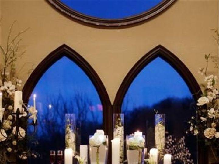 Tmx 1475872568717 333 Catoosa, OK wedding venue