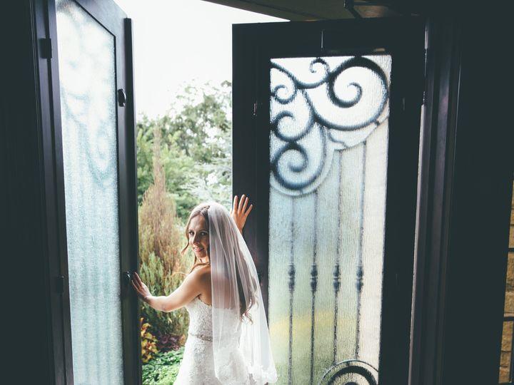Tmx 1475872612986 1052 Ls Catoosa, OK wedding venue