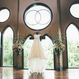 Tmx 1475872645232 14233099101545230936391687733835825071304004n Catoosa, OK wedding venue
