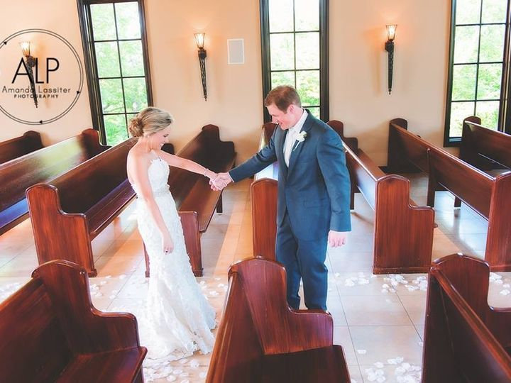 Tmx 1475872663727 Aa Catoosa, OK wedding venue