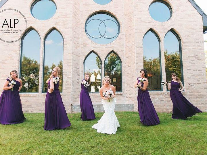 Tmx 1475872674551 Aaa Catoosa, OK wedding venue