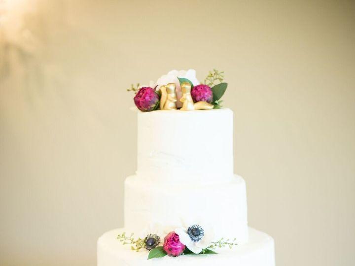 Tmx 1501255933415 Am 1058 Catoosa, OK wedding venue