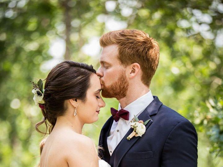 Tmx 1501255942181 Am 1132 Catoosa, OK wedding venue