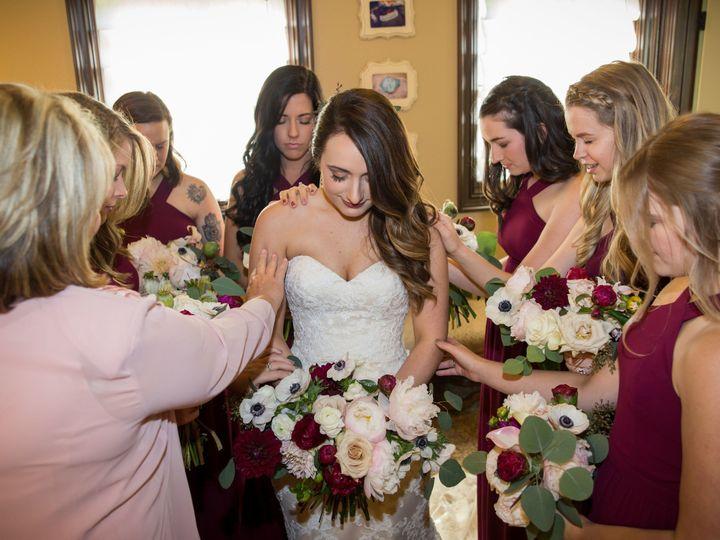 Tmx 1501256003248 Am 1347 Catoosa, OK wedding venue