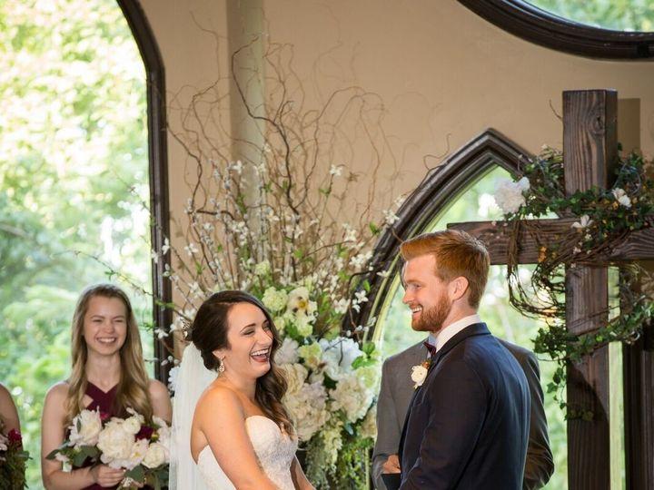 Tmx 1501256028476 Am 1429 Catoosa, OK wedding venue