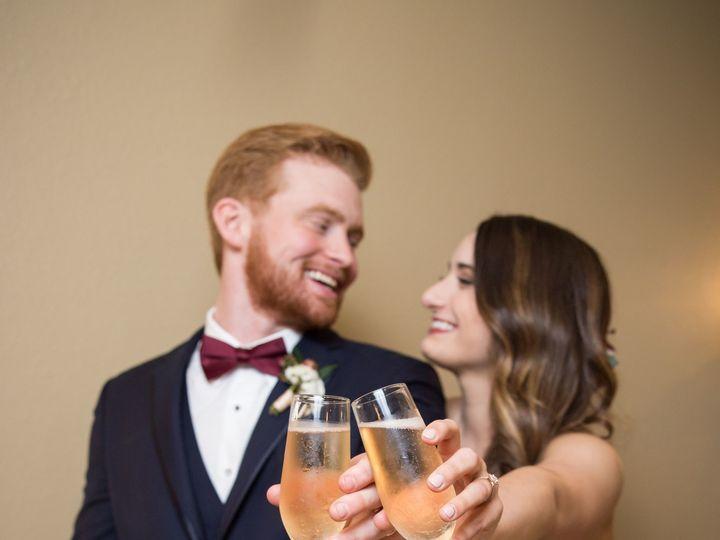 Tmx 1501256041869 Am 1663 Catoosa, OK wedding venue
