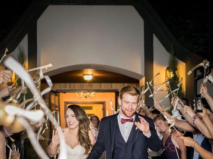 Tmx 1501256071382 Am 1927 Catoosa, OK wedding venue
