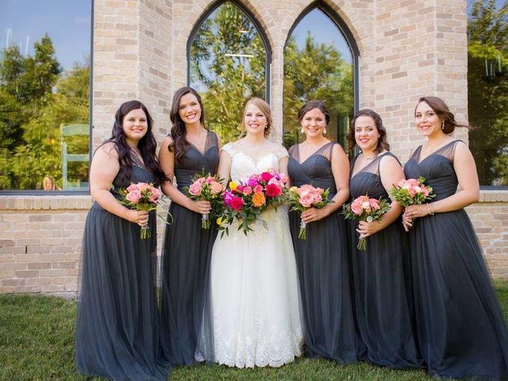 Tmx 1501256504116 Mollie7 Catoosa, OK wedding venue
