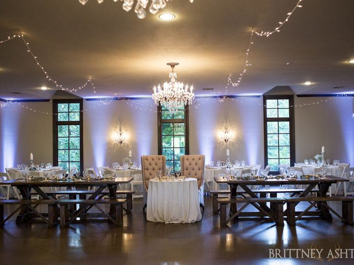 Tmx 1501256554022 Vesica3 Catoosa, OK wedding venue