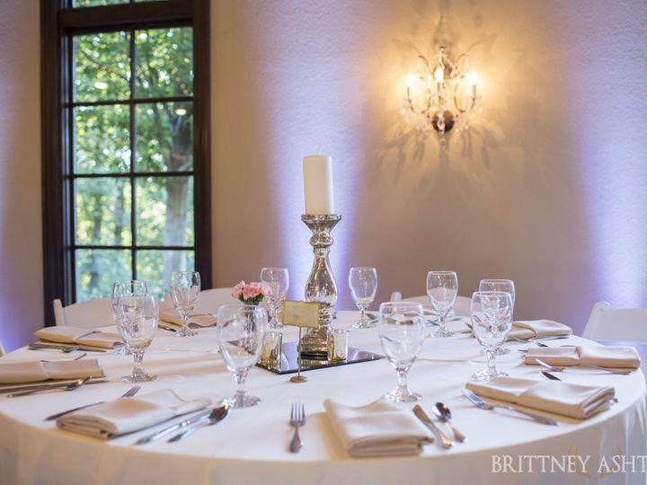 Tmx 1501256587556 Vesica6 Catoosa, OK wedding venue
