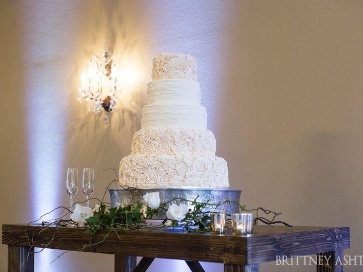 Tmx 1501256627888 Vesica7 Catoosa, OK wedding venue