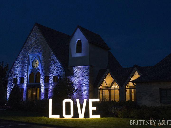 Tmx 1501256670166 Vesica10 Catoosa, OK wedding venue