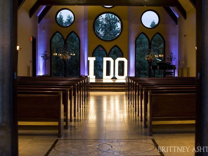 Tmx 1501256758731 Vesica2resize Catoosa, OK wedding venue