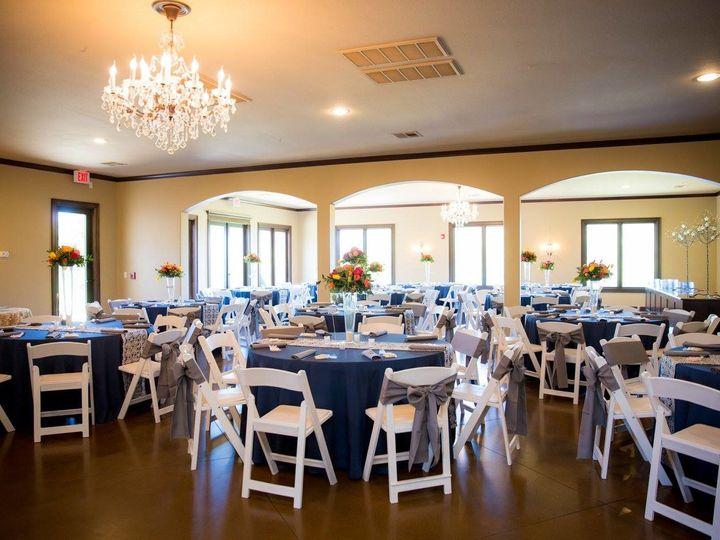 Tmx 1501256886493 1957531510209622196617807321056589466325385o Catoosa, OK wedding venue