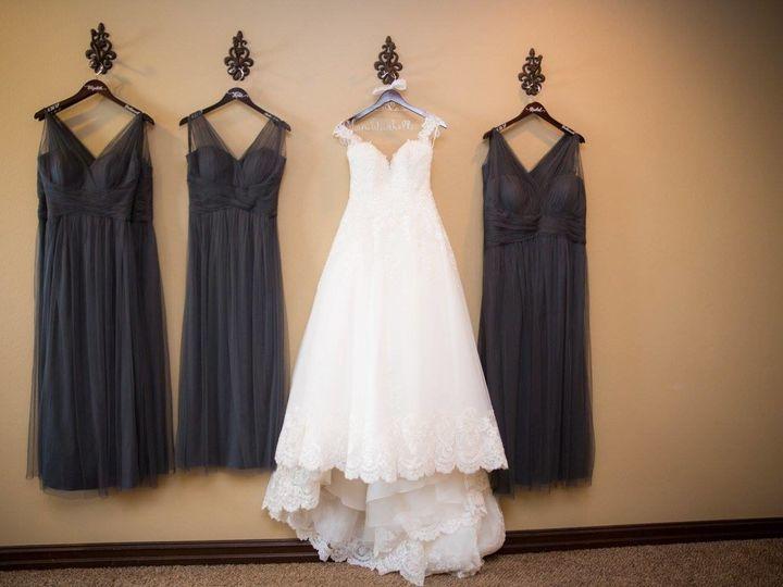 Tmx 1501256897695 1957719910209622139216372293907935006740083o Catoosa, OK wedding venue