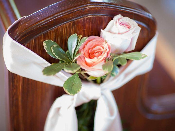 Tmx 1501256908007 19620257102096221406564084446128984777344422o Catoosa, OK wedding venue