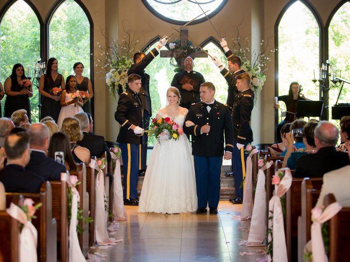 Tmx 1501256919148 19620918102096319967428042436774649274182087o Catoosa, OK wedding venue