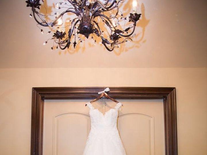 Tmx 1501256939754 19656959102096221396563838237040839239857386n Catoosa, OK wedding venue