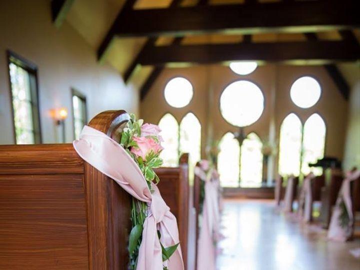 Tmx 1501256946637 19756874102096221259360402157912831995465637n Catoosa, OK wedding venue