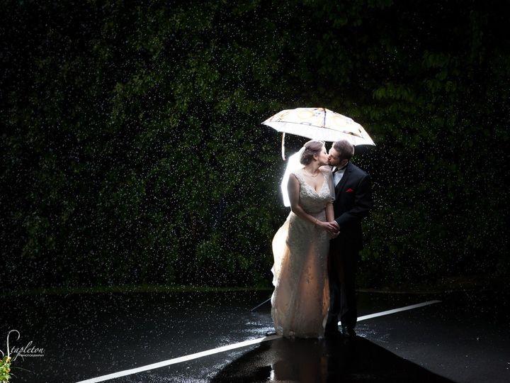 Tmx 1501256977776 Claire4 Catoosa, OK wedding venue