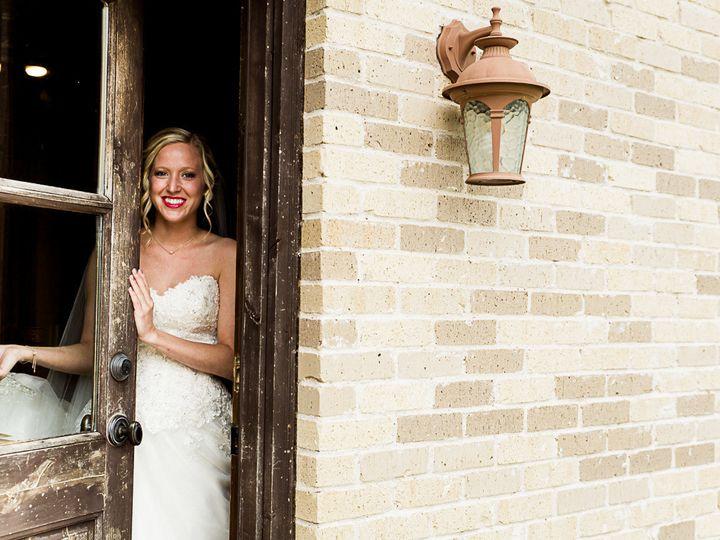 Tmx 1501256989071 Jessica Catoosa, OK wedding venue