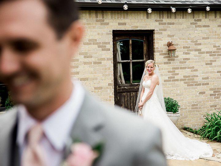 Tmx 1501257000389 Vesica Piscis Chapel Wedding Catoosa Ok Photo 16 Catoosa, OK wedding venue