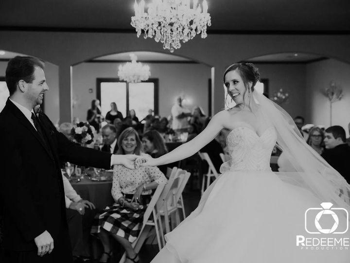 Tmx 1512151668477 Jf13 Catoosa, OK wedding venue