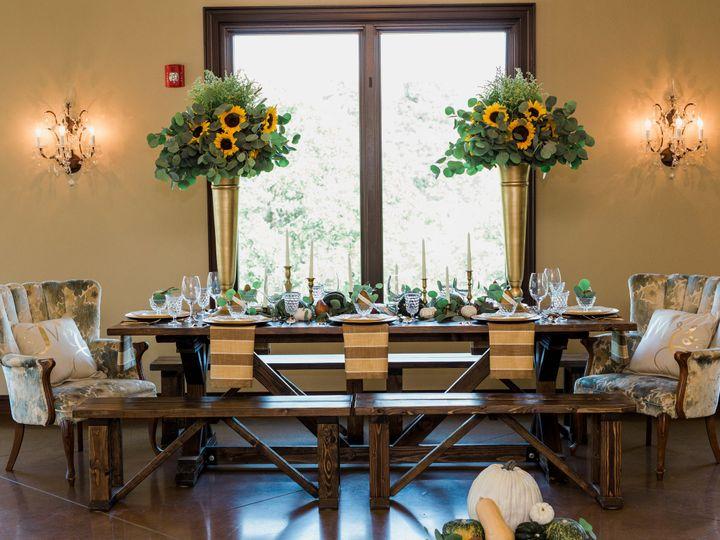 Tmx 1512151808224 Table1 Catoosa, OK wedding venue