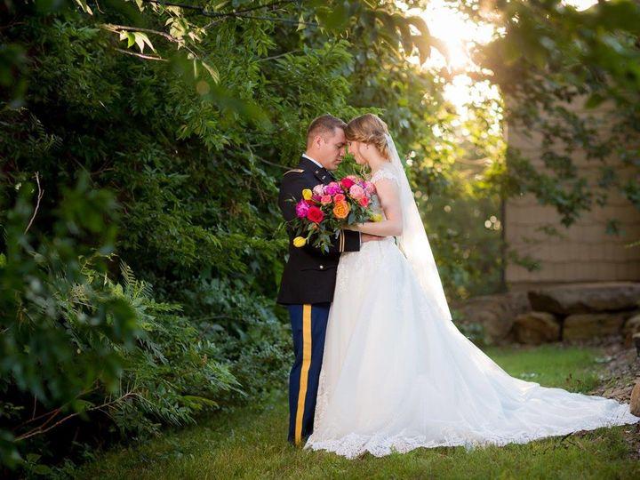 Tmx 1512152095425 1962043210209622208458103298562150773413943o Catoosa, OK wedding venue