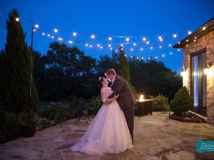 Tmx 1512152096383 Blog1 Catoosa, OK wedding venue