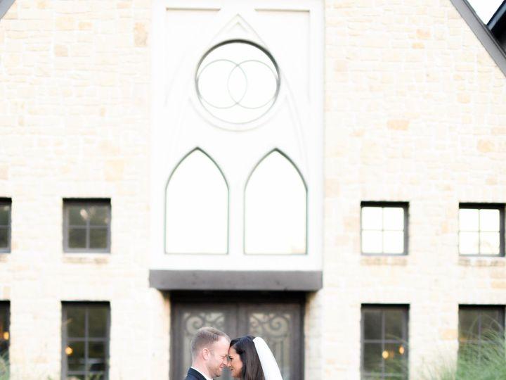 Tmx 1516899161 262b04cf31b009f1 1516899159 672499b0868a5860 1516899138085 4 KGW RyanChristal37 Catoosa, OK wedding venue