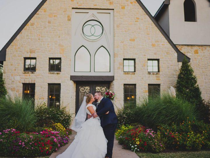 Tmx 1516899165 B7bbab210da5d1ca 1516899163 Cf774d1f6f35ce4a 1516899138094 10 Love10 Catoosa, OK wedding venue